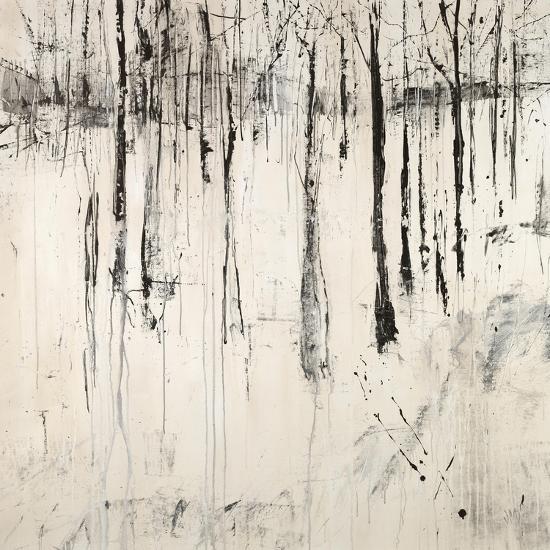 Nothing Lost-Jodi Maas-Giclee Print