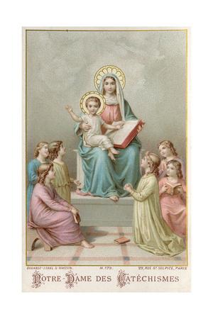 https://imgc.artprintimages.com/img/print/notre-dame-catechisms_u-l-ps1b9b0.jpg?p=0