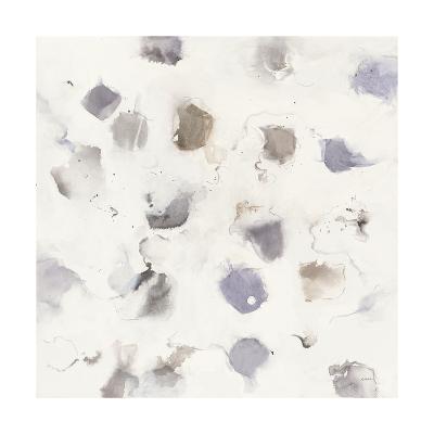 Nougat I-Mike Schick-Art Print