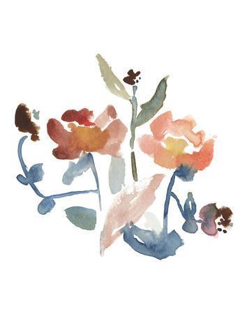 https://imgc.artprintimages.com/img/print/nouveau-boheme-no-2-japanese-garden-series_u-l-f8d1mk0.jpg?p=0