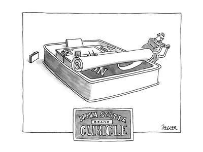 https://imgc.artprintimages.com/img/print/nova-scotia-brand-cubicle-new-yorker-cartoon_u-l-pgtd6s0.jpg?p=0