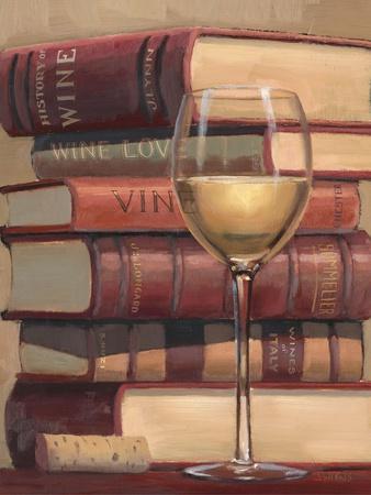 https://imgc.artprintimages.com/img/print/novel-wine_u-l-pgof2e0.jpg?p=0