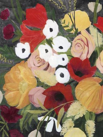 https://imgc.artprintimages.com/img/print/november-bouquet-i_u-l-q1gwgo80.jpg?p=0
