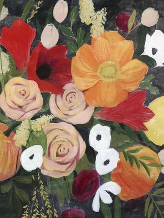 https://imgc.artprintimages.com/img/print/november-bouquet-ii_u-l-q1gwgnd0.jpg?p=0