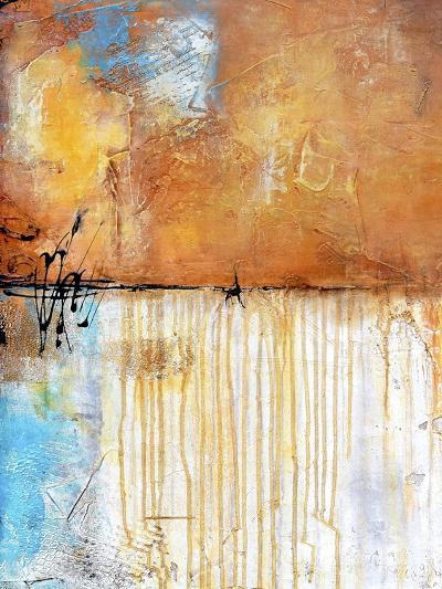 November Rain I-Erin Ashley-Art Print