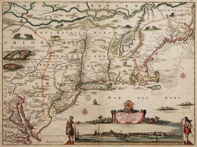 https://imgc.artprintimages.com/img/print/novi-belgi-novaeque-angliae-new-netherland-and-new-england-1682_u-l-pmfax10.jpg?p=0