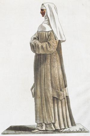 https://imgc.artprintimages.com/img/print/novice-before-taking-vows-illustration-of-memoirs-of-nun-by-denis-diderot_u-l-pptqqy0.jpg?p=0