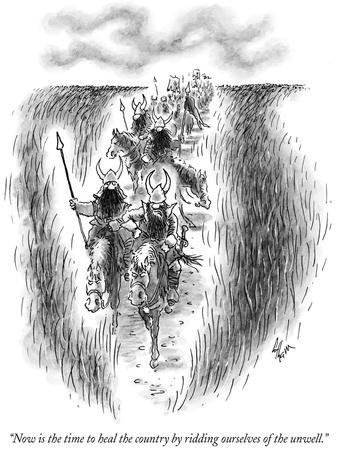 https://imgc.artprintimages.com/img/print/now-is-the-time-to-heal-the-country-by-ridding-ourselves-of-the-unwell-new-yorker-cartoon_u-l-pgsqf60.jpg?p=0