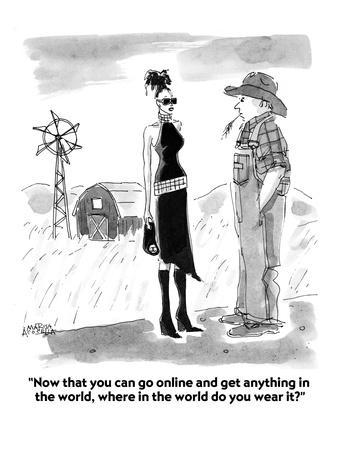 https://imgc.artprintimages.com/img/print/now-that-you-can-go-online-and-get-anything-in-the-world-where-in-the-wo-cartoon_u-l-pgpdtf0.jpg?p=0