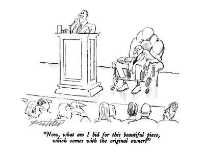 https://imgc.artprintimages.com/img/print/now-what-am-i-bid-for-this-beautiful-piece-which-comes-with-the-origina-new-yorker-cartoon_u-l-pgshhm0.jpg?p=0