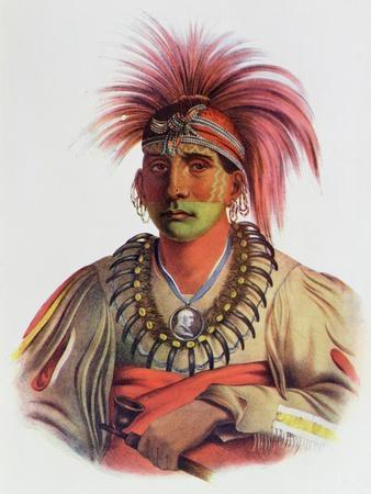 https://imgc.artprintimages.com/img/print/nowaykesugga-an-otto-illustration-from-the-indian-tribes-of-north-america-vol-3-by-thomas_u-l-plcyez0.jpg?p=0