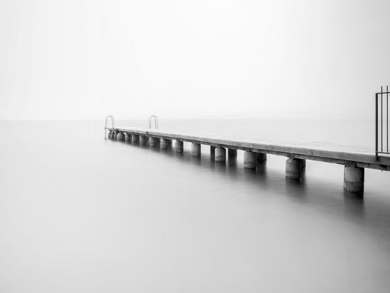 Nowhere-Design Fabrikken-Photographic Print