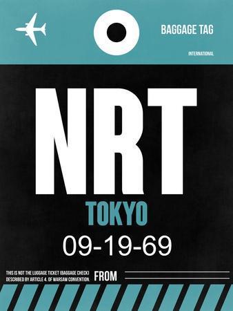 https://imgc.artprintimages.com/img/print/nrt-tokyo-luggage-tag-2_u-l-pq8djc0.jpg?p=0