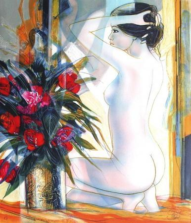 https://imgc.artprintimages.com/img/print/nu-au-bouquet_u-l-f6gn4q0.jpg?p=0