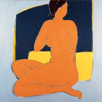 https://imgc.artprintimages.com/img/print/nu-bleu-sur-fond-jaune_u-l-f13rlz0.jpg?p=0