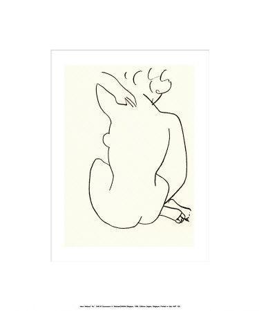 https://imgc.artprintimages.com/img/print/nu-c-1949_u-l-e79rl0.jpg?p=0