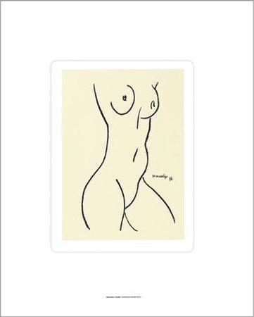 https://imgc.artprintimages.com/img/print/nu-c-1952_u-l-ejm820.jpg?p=0