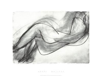 https://imgc.artprintimages.com/img/print/nu-couche-de-dos-c-1944_u-l-e79s50.jpg?p=0