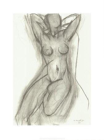 https://imgc.artprintimages.com/img/print/nu-dans-un-fauteuil-c-1950_u-l-ejm7z0.jpg?p=0