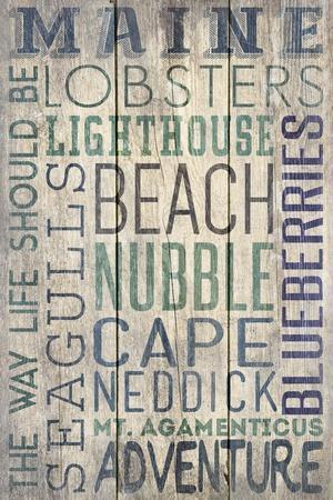 https://imgc.artprintimages.com/img/print/nubble-maine-barnwood-typography_u-l-q1grlaq0.jpg?p=0