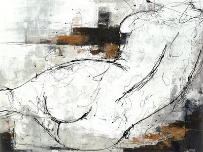 https://imgc.artprintimages.com/img/print/nude-figure-2_u-l-q19c54r0.jpg?p=0
