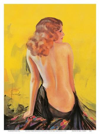 https://imgc.artprintimages.com/img/print/nude-glamour-art-front-cover-college-humor-magazine-may-1932_u-l-f90gva0.jpg?p=0