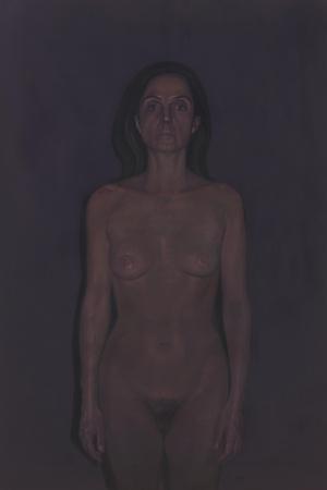 https://imgc.artprintimages.com/img/print/nude-i-2008_u-l-q1e61490.jpg?p=0