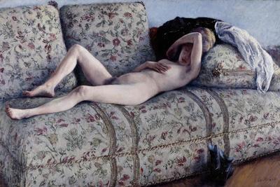 Rachel bell nude