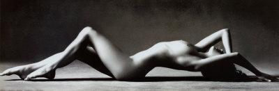 https://imgc.artprintimages.com/img/print/nude-reclining_u-l-ehx300.jpg?artPerspective=n