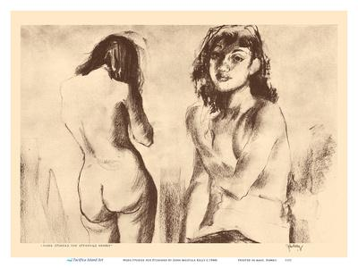 https://imgc.artprintimages.com/img/print/nude-studies-for-etchings-from-etchings-and-drawings-of-hawaiians_u-l-f96zcp0.jpg?p=0