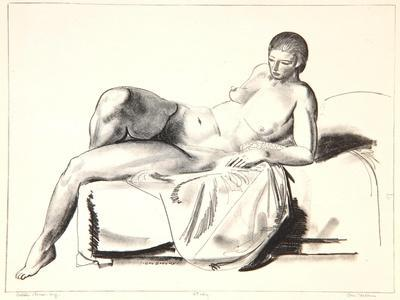 https://imgc.artprintimages.com/img/print/nude-study-classic-on-a-couch-1923-24_u-l-pulb0x0.jpg?p=0