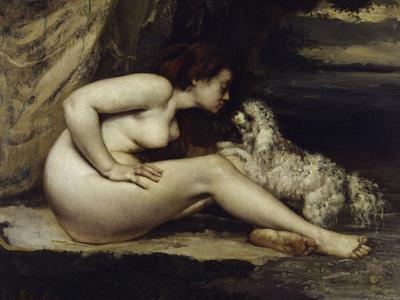 https://imgc.artprintimages.com/img/print/nude-with-dog-c-1861_u-l-p226ro0.jpg?p=0