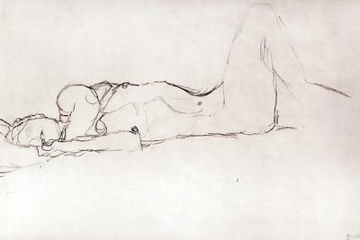 https://imgc.artprintimages.com/img/print/nude-woman-in-bed-c-1914_u-l-pji48a0.jpg?p=0