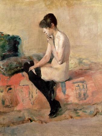 https://imgc.artprintimages.com/img/print/nude-woman-seated-on-a-divan-1881_u-l-onxcn0.jpg?p=0