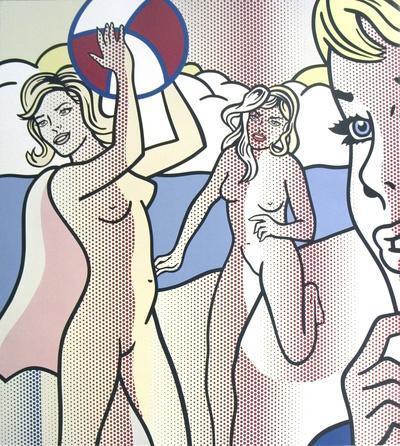 https://imgc.artprintimages.com/img/print/nudes-with-beach-ball_u-l-f9hald0.jpg?p=0