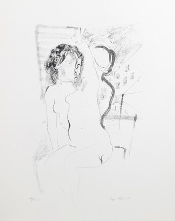 https://imgc.artprintimages.com/img/print/nudes_u-l-f8k5j70.jpg?p=0