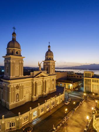 https://imgc.artprintimages.com/img/print/nuestra-senora-de-la-asuncion-cathedral-at-parque-cespedes-santiago-de-cuba-cuba_u-l-q12qnvy0.jpg?p=0