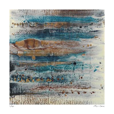 Nugget-Lynn Basa-Giclee Print