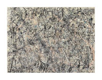 https://imgc.artprintimages.com/img/print/number-1-1950-lavender-mist-1950_u-l-f95x1p0.jpg?p=0