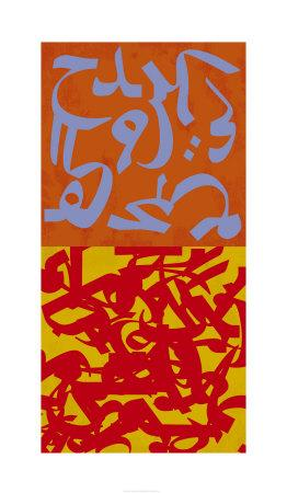 https://imgc.artprintimages.com/img/print/number-74-2006_u-l-f336360.jpg?p=0