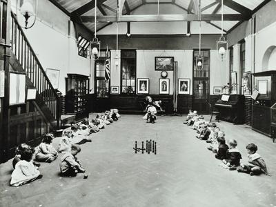 https://imgc.artprintimages.com/img/print/number-work-southfields-infants-school-wandsworth-london-1907_u-l-q10mdej0.jpg?p=0