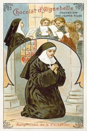 https://imgc.artprintimages.com/img/print/nuns-of-the-order-of-the-visitation-of-holy-mary_u-l-pvcpph0.jpg?p=0