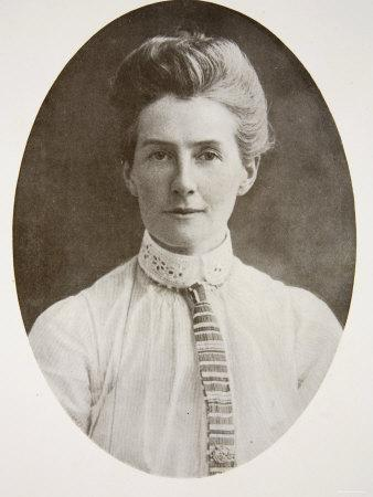 https://imgc.artprintimages.com/img/print/nurse-edith-cavell-from-the-year-1915-a-record-of-notable-achievements-and-events_u-l-p56xxp0.jpg?p=0