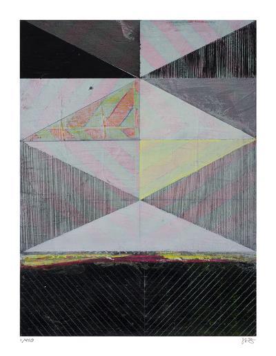 NY 1141-Jennifer Sanchez-Giclee Print