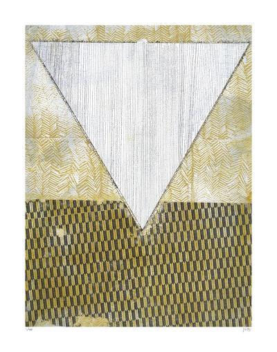 NY 1315-Jennifer Sanchez-Giclee Print