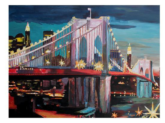 nyc-bridge3