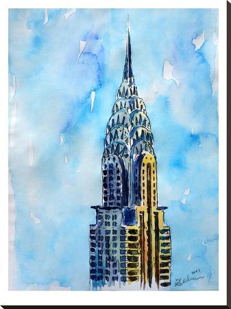 nyc-chrysler-buildin-solitary-view-neu