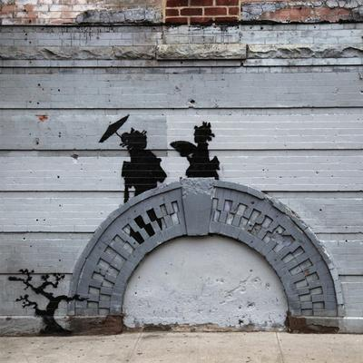 https://imgc.artprintimages.com/img/print/nyc-japanese-bridge_u-l-q139z5z0.jpg?p=0