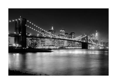 https://imgc.artprintimages.com/img/print/nyc-nights_u-l-f5mdyw0.jpg?p=0