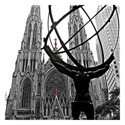 https://imgc.artprintimages.com/img/print/nyc_u-l-f6h1180.jpg?p=0